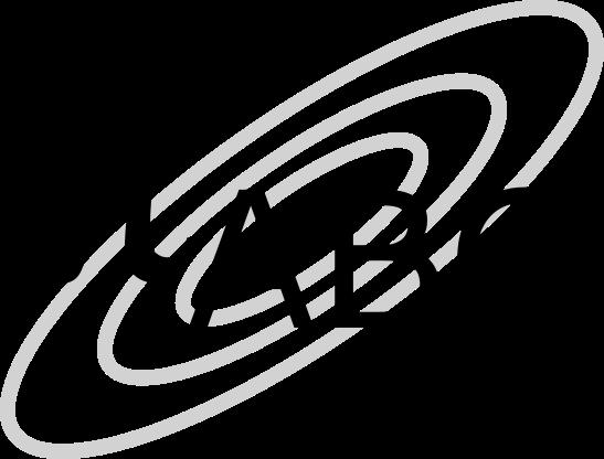 pyABC_logo image